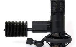 sony-c800g-microphone